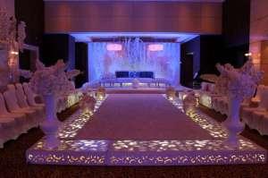 wedding-venue-in-fahaheel-al-manshar-rotana-hotel-kuwait