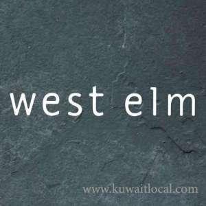 west-elm-al-rai-kuwait