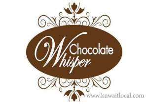 whisperq-chocolate-kuwait