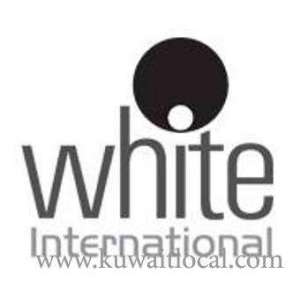 white-international-kuwait