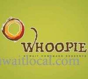 whoopie-kuwait-city-kuwait