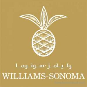 williams-sonoma-kuwait