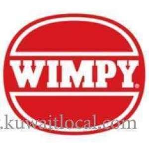 wimpy-restaurant-faiha-kuwait