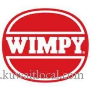 wimpy-restaurant-shamiya-kuwait