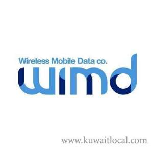 wireless-mobile-data-company-qibla-kuwait