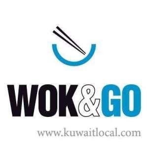 wok-go-restaurant-kuwait