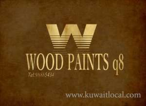 wood-paints-kuwait