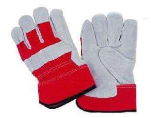 moshin-leather-gloves-kuwait