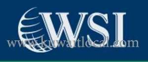 wsi-kuwait-digital-marketing-company-kuwait