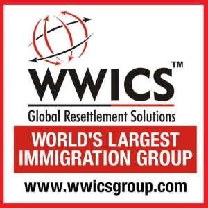 wwics-kuwait-kuwait