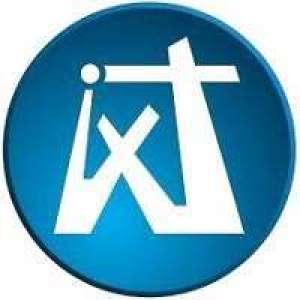 wxit-consultant-services-kuwait