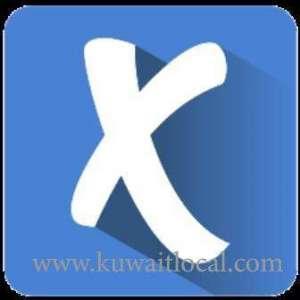 xl-grocery-store-kuwait