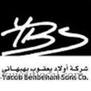 yacob-behbehani-sons-co-salmiya-2-kuwait