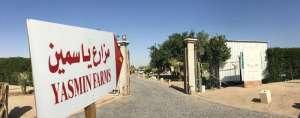 yasmin-farms-al-wafra-kuwait
