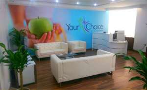 your-choice-nutrition-kuwait