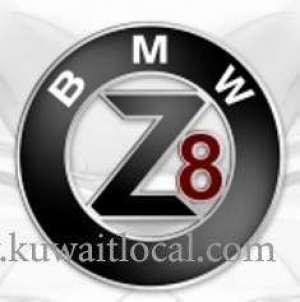 z8-center-car-repair-al-rai-kuwait