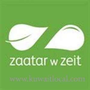 zaatarwzeit-bayan-kuwait
