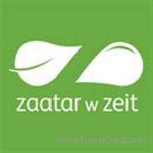 zaatarwzeit-mubarak-al-abdullah-kuwait