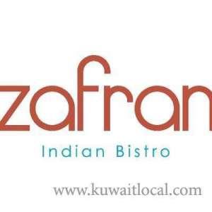 zafran-indian-bistro-kuwait