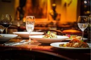 zahrat-al-hind-restaurant-kuwait