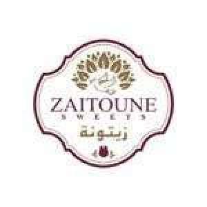 zaitoune-oglu-sweets-al-jahra-kuwait