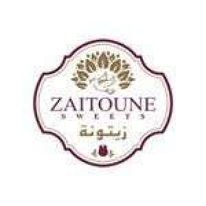 zaitoune-oglu-sweets-al-qosour-kuwait