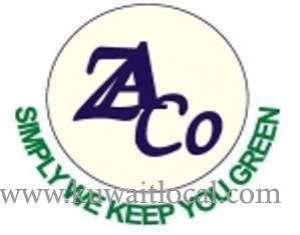 zalzalah-agricultural-services-contracting-company-kuwait
