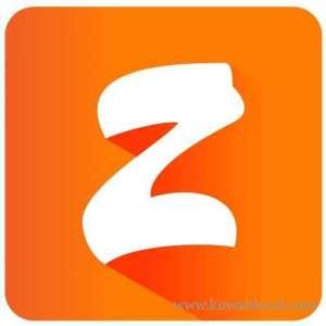 zana-trading-company-wll-kuwait