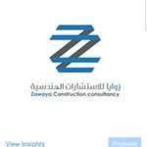 zawaya-engineering-consultancy-office--kuwait