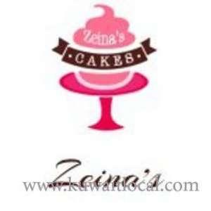 zeinas-cakes-kuwait