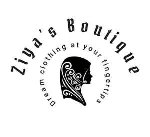 ziyas-boutique-kuwait