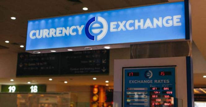 United Company Economy Exchange