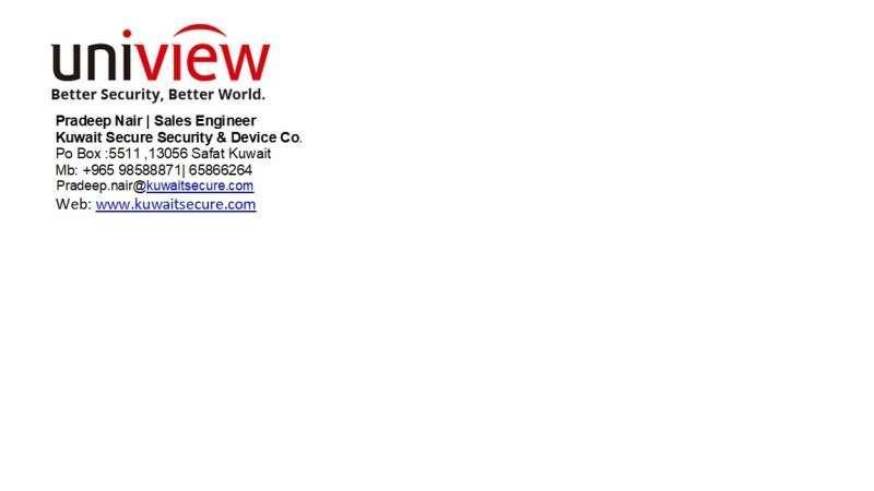 Top 5 Hawally Kuwait Postal Code [My Bhubaneswar City]