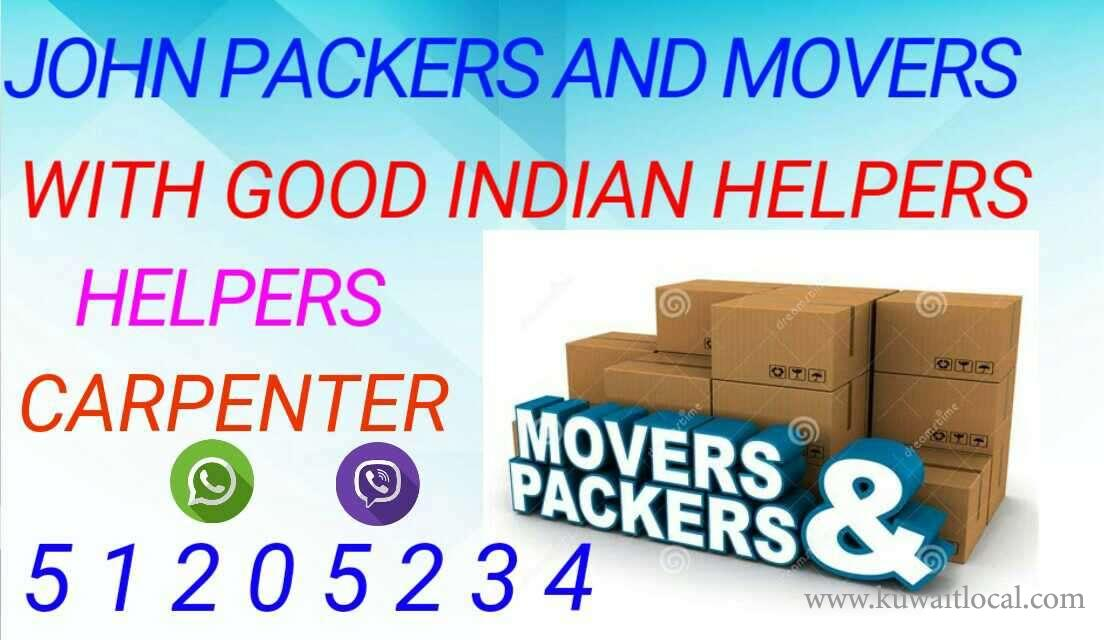PACKERS-AND-MOVERS-IN-KUWAIT-51205234-1-kuwait