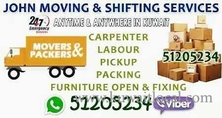 PACKERS-AND-MOVERS-IN-KUWAIT-51205234-7-kuwait