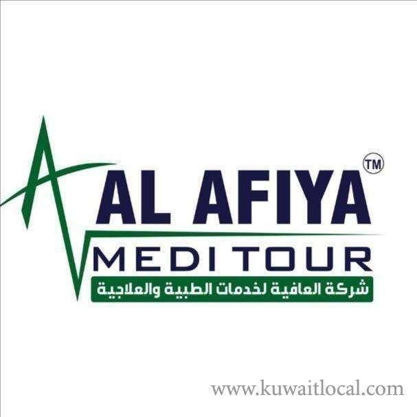 medical-tourism-companies-in-india--alafiya-medi-tour--kuwait