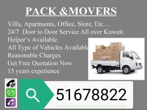 Indian-Shifting-service-51678822-1 in kuwait