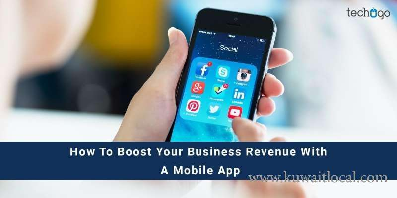 save-your-business-with-better-mobile-app-development-kuwait