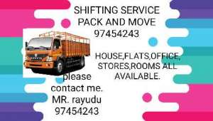 PACKING-AND-MOVING-SHIFTING-SERVICE-97454243-1 in kuwait