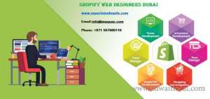 Business Oppurtunity in kuwait