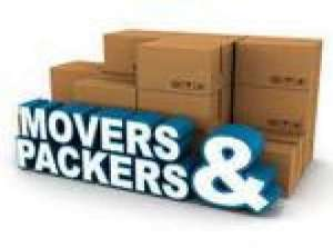 furniture-moving-packing-in-kuwait-50833237-professional-move-furniture-and-packaging-1 in kuwait