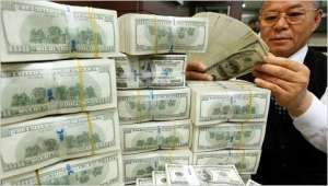 borrow-money-here-at-3-percent-interest-rate in kuwait