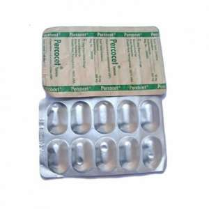 Pain Killers Steroids Anabolic Sleeping Pills And Weight Loss Pill For Sale  13093060359 in kuwait