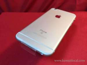 apple-iphone-6s-plus-1 in kuwait
