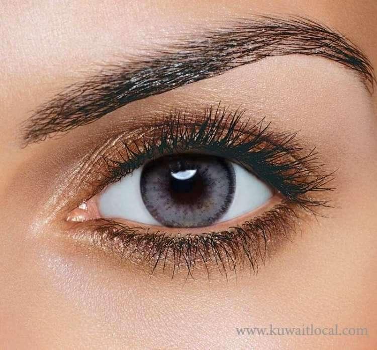 mist-ashen-grey-color-contact-lenses-kuwait