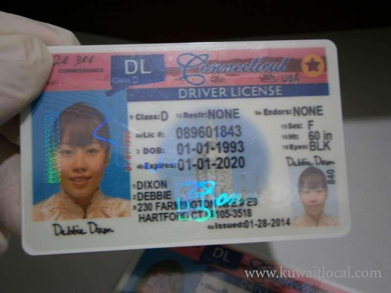buy-geniune-passports-driver-licenses-id-cards-birth-certificates-visas-kuwait