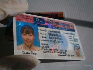 BUY Geniune Passports Driver Licenses ID Cards Birth Certificates Visas in kuwait