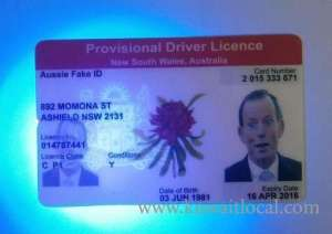 BUY REAL UK EU USA Passports Driver Licenses ID Cards Birth Certificates Visas in kuwait