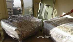furniture-moving-and-packing-if-want-packers-and-movers-call-us-60946474-1 in kuwait