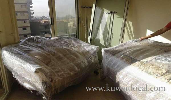 furniture-moving-and-packing-if-want-packers-and-movers-call-us-60946474-3-kuwait